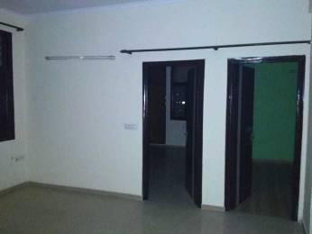1095 sqft, 2 bhk Apartment in Nirala Eden Park II Ahinsa Khand 2, Ghaziabad at Rs. 13000