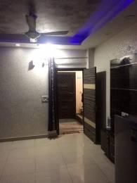 1000 sqft, 2 bhk BuilderFloor in Maya Homes 6 Niti Khand 1, Ghaziabad at Rs. 12500