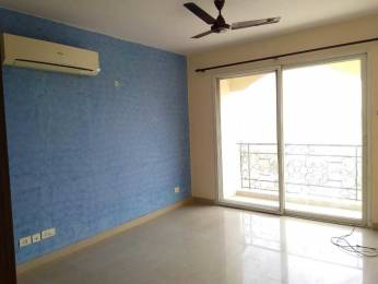 1200 sqft, 2 bhk Apartment in Shipra Neo Shipra Suncity, Ghaziabad at Rs. 14000