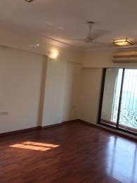 1500 sqft, 3 bhk Apartment in Ekta Group Lake Primrose Powai, Mumbai at Rs. 70000