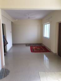 929 sqft, 2 bhk Apartment in Builder Project Ambegaon Budruk, Pune at Rs. 45.0000 Lacs