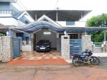 2100 sqft, 3 bhk IndependentHouse in Builder Project Vattiyoorkavu, Trivandrum at Rs. 80.0000 Lacs