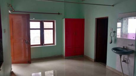 850 sqft, 2 bhk IndependentHouse in Builder owner house Khurram Nagar, Lucknow at Rs. 12000