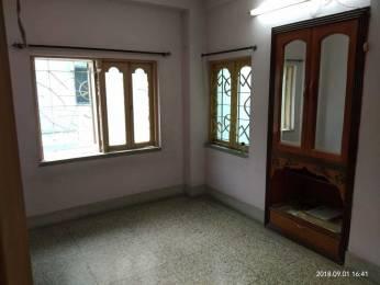 640 sqft, 2 bhk Apartment in Builder Mordecai Apartment Mordecai Lane, Kolkata at Rs. 9000