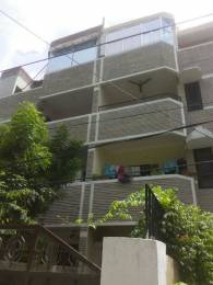 1600 sqft, 3 bhk Apartment in Builder Project Hazratganj, Lucknow at Rs. 25000