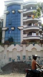 1500 sqft, 3 bhk Apartment in Builder Project Charbagh, Lucknow at Rs. 19000