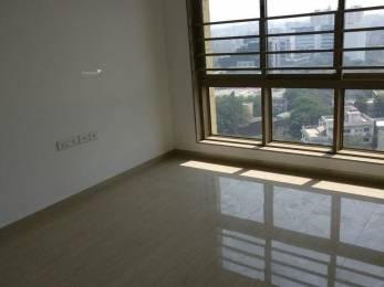 1500 sqft, 2 bhk Apartment in Builder Project Mall avenue, Lucknow at Rs. 20000