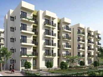 350 sqft, 1 bhk Apartment in Builder Dev krupa saket Rd Thane West, Mumbai at Rs. 33.0000 Lacs