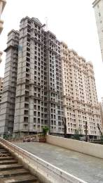 800 sqft, 2 bhk Apartment in Siddhi Highland Springs Thane West, Mumbai at Rs. 1.0000 Cr