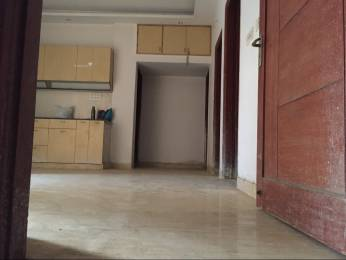 1800 sqft, 3 bhk Apartment in Builder Project vaishali 5, Ghaziabad at Rs. 85.0000 Lacs