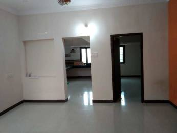 1200 sqft, 2 bhk Villa in Builder Project Kovilpalayam, Coimbatore at Rs. 8500