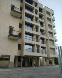 704 sqft, 1 bhk Apartment in Builder Shreeji Aura Karjat, Raigad at Rs. 21.8240 Lacs