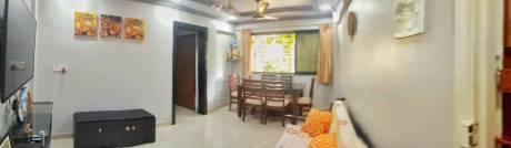 720 sqft, 2 bhk Apartment in Builder Sai Shiv Darshan CHS Ambernath East, Mumbai at Rs. 49.0000 Lacs