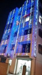 1250 sqft, 3 bhk Apartment in Builder Project Newtown Action Area 1A, Kolkata at Rs. 16000