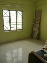 1050 sqft, 2 bhk Apartment in Builder Project New Town, Kolkata at Rs. 14000
