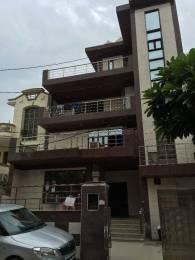 9500 sqft, 10 bhk Villa in Builder IndependentVilla Sector 31, Gurgaon at Rs. 1.4800 Lacs