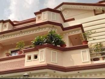 3200 sqft, 3 bhk BuilderFloor in LDA Vishesh Khand Gomti Nagar, Lucknow at Rs. 45000