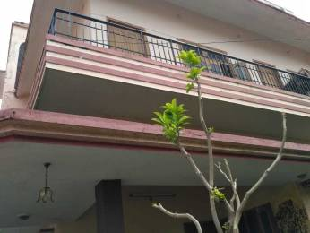 900 sqft, 1 bhk BuilderFloor in Builder Project Ganesh Dham Colony, Varanasi at Rs. 9000