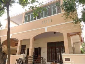 2144 sqft, 3 bhk Villa in Builder Project Velachery, Chennai at Rs. 35000