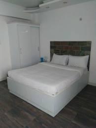 159 sqft, 1 bhk Apartment in Builder shyam residence Okhla Phase I, Delhi at Rs. 9499