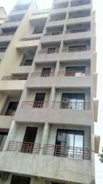 820 sqft, 2 bhk Apartment in Builder Project Titwala, Mumbai at Rs. 33.1677 Lacs