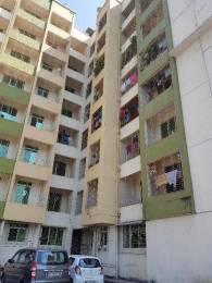 915 sqft, 2 bhk Apartment in Builder Project Badlapur, Mumbai at Rs. 35.3877 Lacs