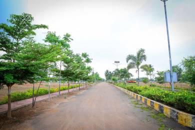 1800 sqft, Plot in Bhoomatha Amaravati Green City Modavalasa, Visakhapatnam at Rs. 14.0000 Lacs