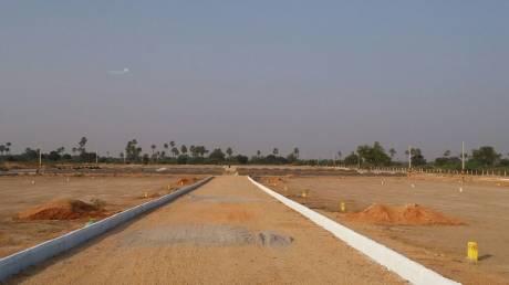 1056 sqft, Plot in Builder Project Keesara, Hyderabad at Rs. 25.0500 Lacs