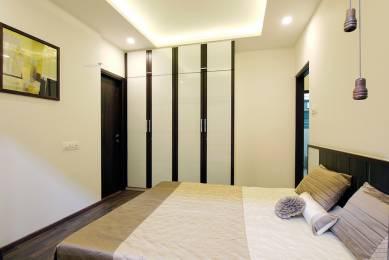 725 sqft, 1 bhk Apartment in Shree Krishna Eastern Winds Kurla, Mumbai at Rs. 1.1400 Cr