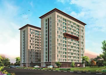 1775 sqft, 3 bhk Apartment in Shree Krishna Eastern Winds  Kurla, Mumbai at Rs. 2.7800 Cr