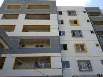 1241 sqft, 2 bhk Apartment in Builder Project Vasanthpura, Bangalore at Rs. 50.1580 Lacs