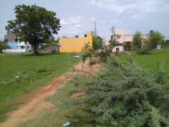 16200 sqft, Plot in Builder Project Guduvancheri, Chennai at Rs. 25.5000 Lacs