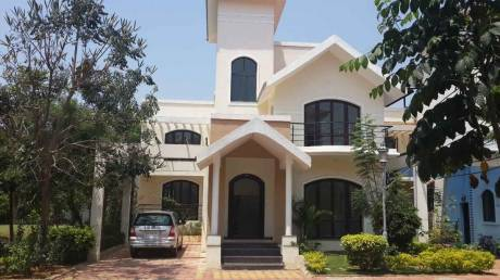 3047 sqft, 5 bhk Villa in Skylark Arcadia KR Puram, Bangalore at Rs. 2.2500 Cr