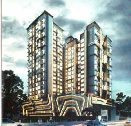 1174 sqft, 2 bhk Apartment in Reliable Gulraj Trinity Goregaon West, Mumbai at Rs. 1.3500 Cr