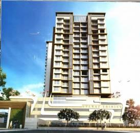 1177 sqft, 2 bhk Apartment in Reliable Gulraj Trinity Goregaon West, Mumbai at Rs. 1.3500 Cr