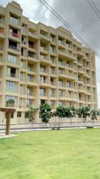 576 sqft, 1 bhk Apartment in Builder Project Titwala, Mumbai at Rs. 22.0000 Lacs