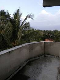 800 sqft, 2 bhk Apartment in Builder Project Howrah, Kolkata at Rs. 15.2000 Lacs