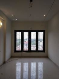 1650 sqft, 3 bhk Apartment in Builder Project Khandari Road, Agra at Rs. 74.0000 Lacs