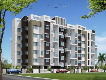 950 sqft, 2 bhk BuilderFloor in Builder Project Howrah, Kolkata at Rs. 22.3000 Lacs