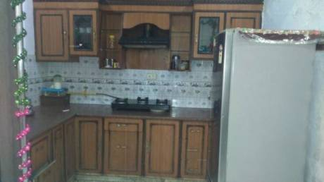 1500 sqft, 3 bhk Apartment in Builder Project Dayal Bagh, Agra at Rs. 14000