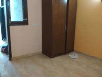 900 sqft, 2 bhk Apartment in Builder Delhi Citizen Society Sector-13 Rohini, Delhi at Rs. 25000