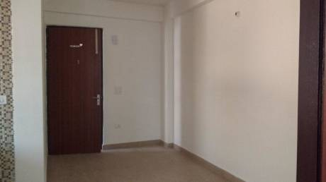 500 sqft, 1 bhk BuilderFloor in Builder Project Rohini, Delhi at Rs. 10000