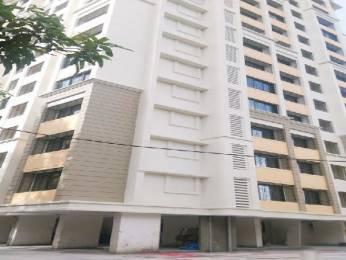 570 sqft, 1 bhk Apartment in Mahadev Samarth Garden Bhandup West, Mumbai at Rs. 86.0000 Lacs