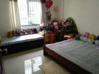 1185 sqft, 2 bhk Apartment in Midtown Opulent Varthur, Bangalore at Rs. 25000