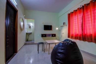 350 sqft, 1 bhk Apartment in Builder Living Apartments hongasandra bangalore, Bangalore at Rs. 13000