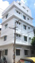 350 sqft, 1 bhk Apartment in Builder Living Apartments Jeevan Bima Nagar, Bangalore at Rs. 15000