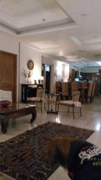 3500 sqft, 4 bhk Apartment in ATS One Hamlet Sector 104, Noida at Rs. 1.1000 Lacs