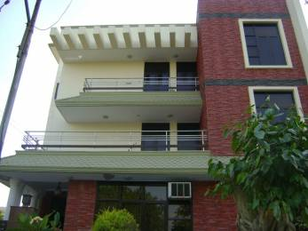 1560 sqft, 2 bhk Villa in Builder RWA15 Sector 15, Noida at Rs. 25000