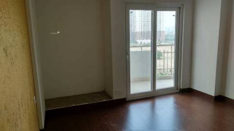1360 sqft, 2 bhk Apartment in Builder ARMY Sector25 sector 25, Noida at Rs. 18000