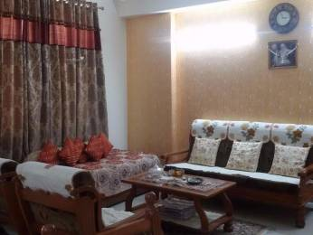 1250 sqft, 2 bhk Apartment in Builder ARMY Sector25 sector 25, Noida at Rs. 25000